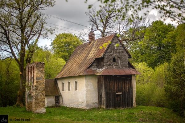 cerkiew w Grabowce_16